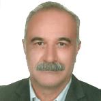 سعید-یارمحمدی-min