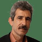 مجید-علی-محمدی-min