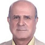 محمد-زالی-min