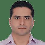 مهندس-علیزاده-min