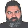 محمد-قادری